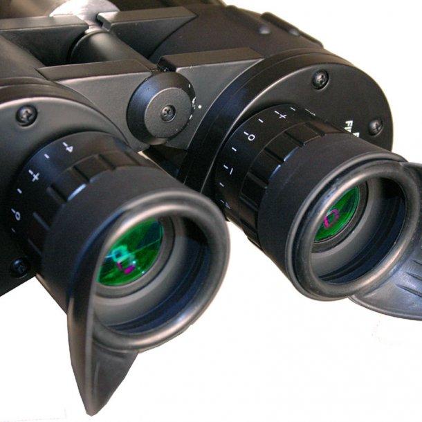 Astro Navy 20x80 Semi-APO udsigtskikkert