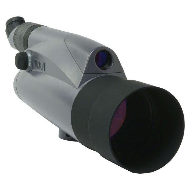 Yukon 6-100x100 udsigtskikkert