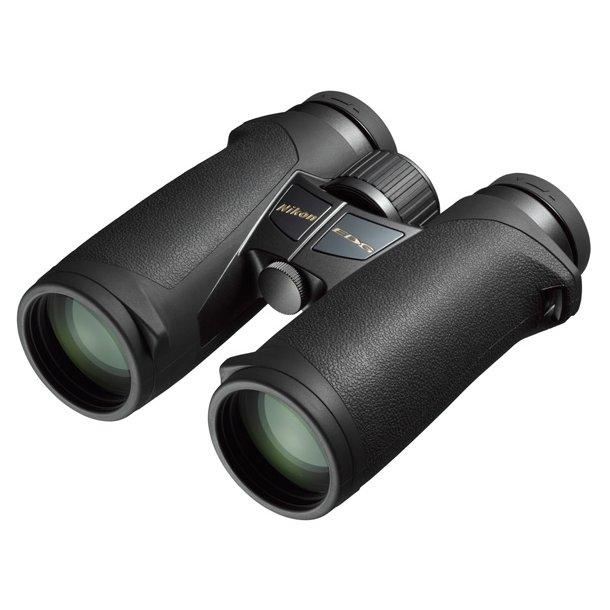 Nikon EDG 42mm håndkikkerter