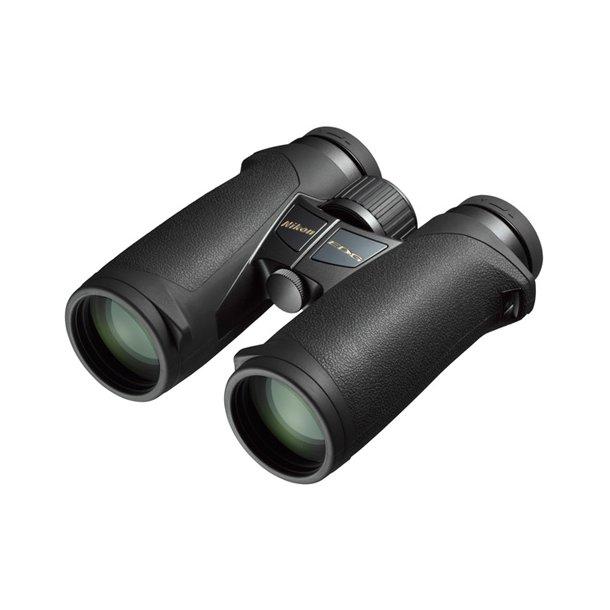 Nikon EDG 32mm håndkikkerter