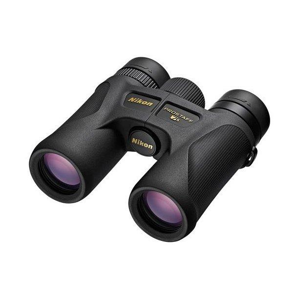 Nikon Prostaff 7S 30mm håndkikkerter