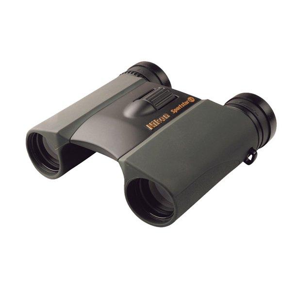 Nikon Sportstar EX 25mm lommekikkerter