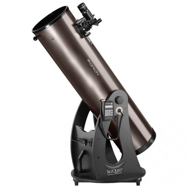 Orion SkyQuest XT12i IntelliScope teleskop
