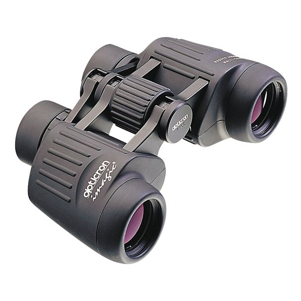 Opticron Imagic TGA WP 8x32 håndkikkert
