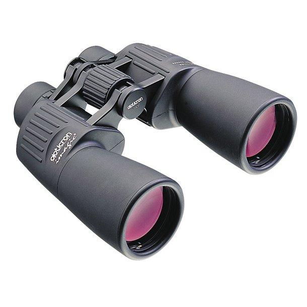 Opticron Imagic TGA WP 50mm håndkikkerter