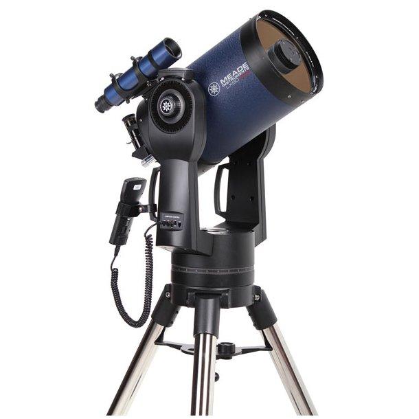 Meade 10'' LX90ACF GoTo teleskop