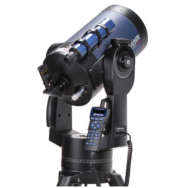 Meade 12'' LX90ACF GoTo teleskop
