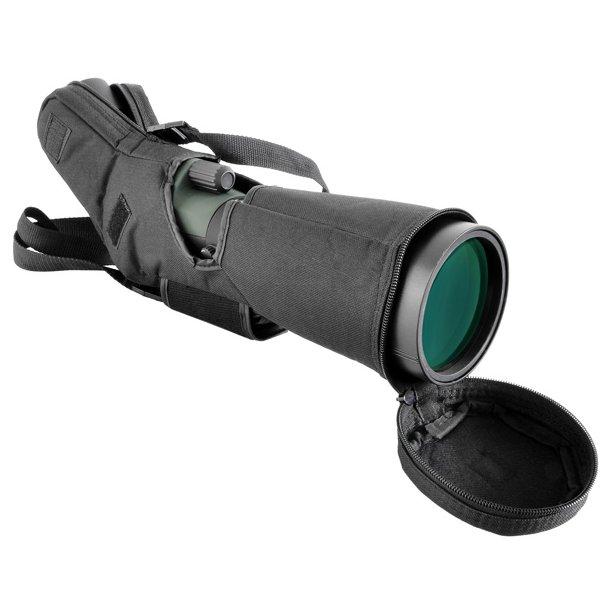 Bresser Condor 20-60x85 udsigtskikkert