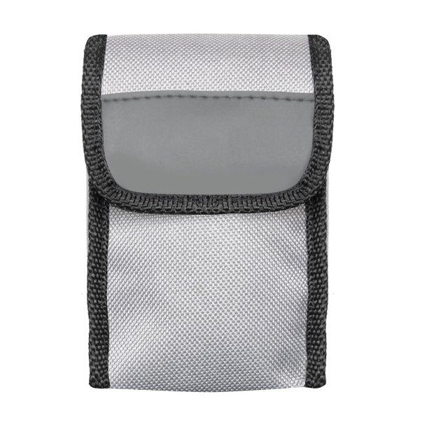 Bresser Topas 10x25 lommekikkert