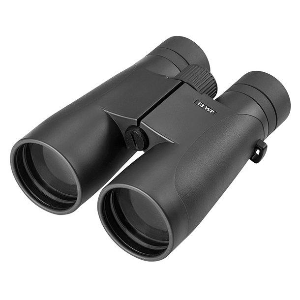 Opticron T3 Trailfinder 8x56 skumringskikkert