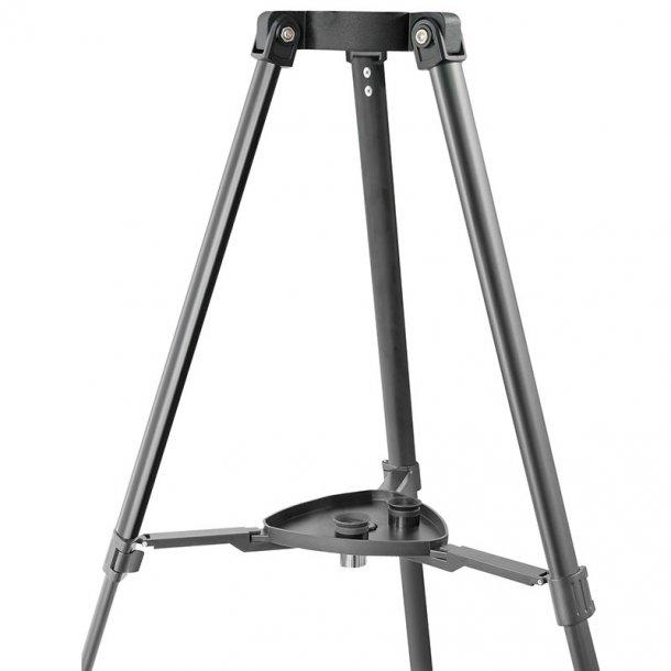 Bresser 80/400mm GoTo teleskop