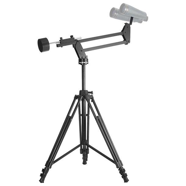 Orion Paragon-Plus Montering (2,5 kilo)