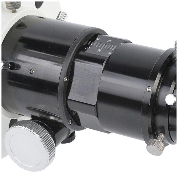 Bresser Messier MC-152 Hexafoc teleskop (OTA)