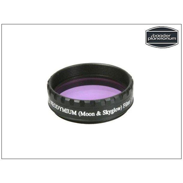 Baader Neodymium filter