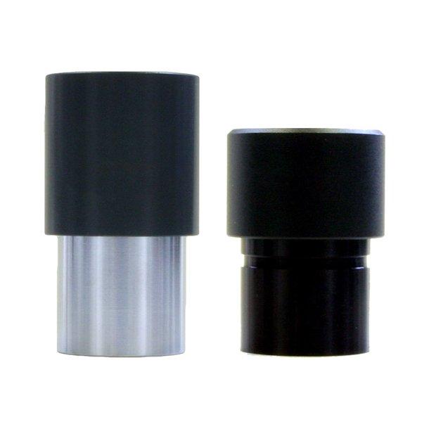 Bresser mikroskop WF DIN okular Ø23mm