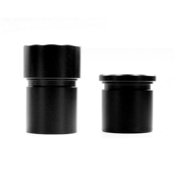 Bresser mikroskop WF DIN okular Ø30,5mm