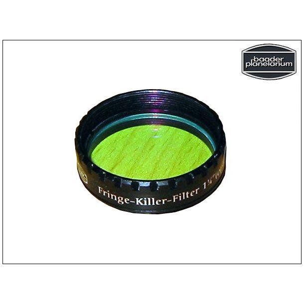 Baader Fringe-Killer filter