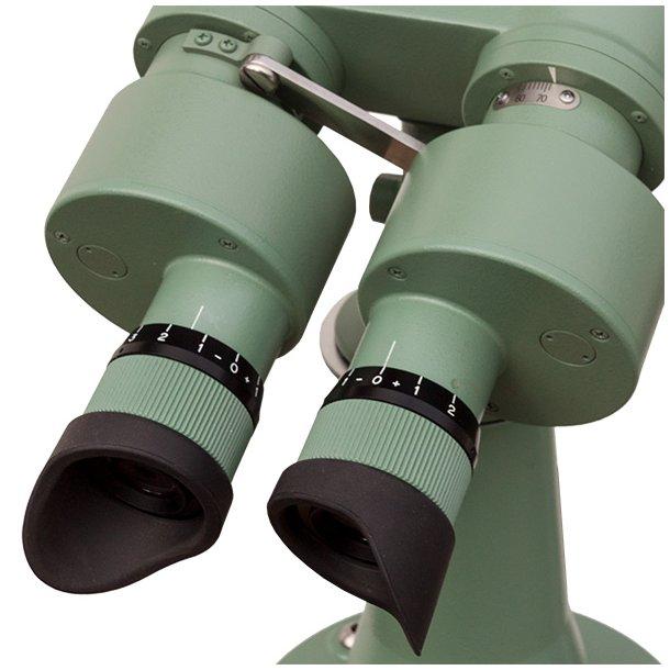 Fujinon 15x80 MT-SX udsigtskikkert m/søjle