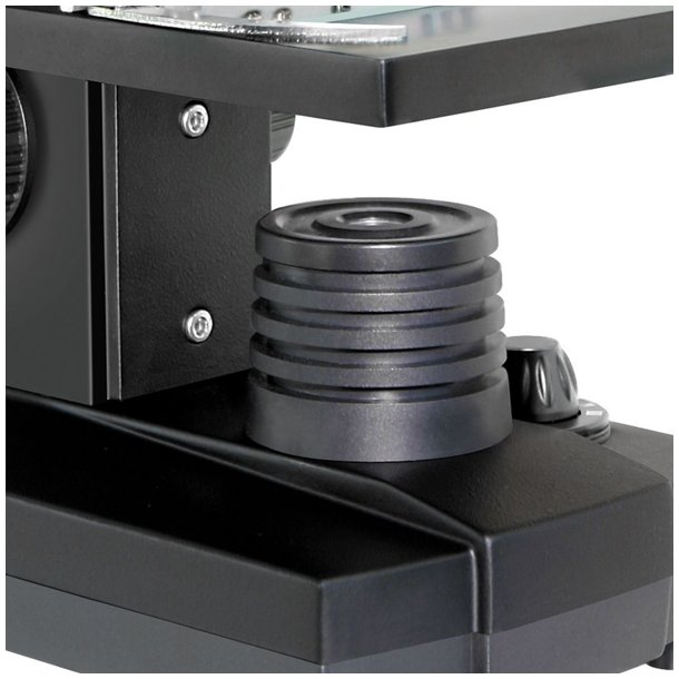 Bresser LCD Micro 50-500x/2000x mikroskop