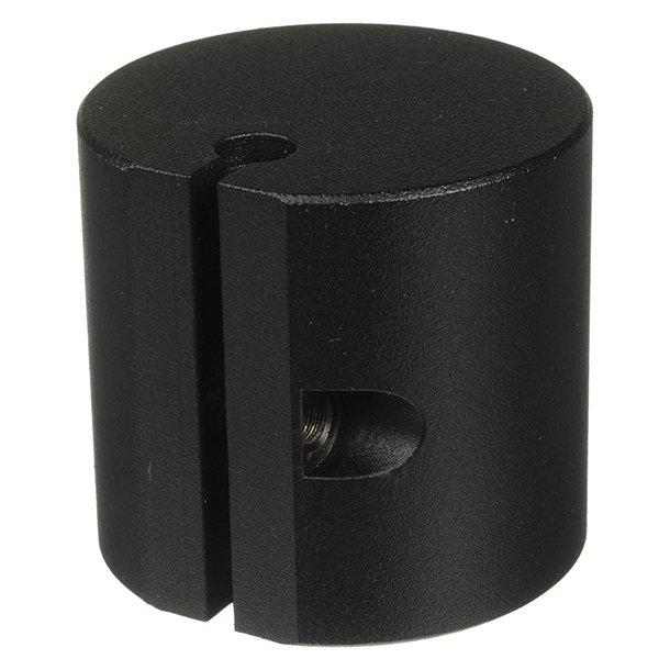 Meade LX 1 kg. kontravægt lod