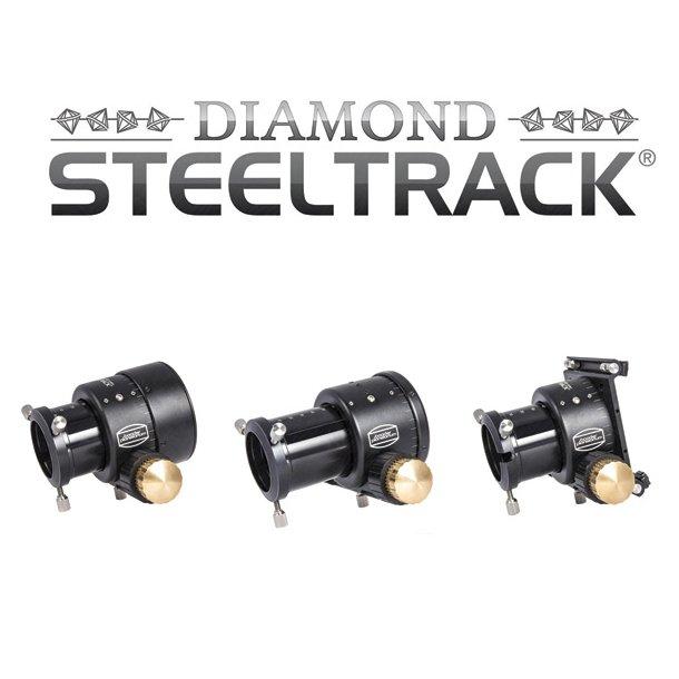 Baader Diamond Steeltrack fokuser