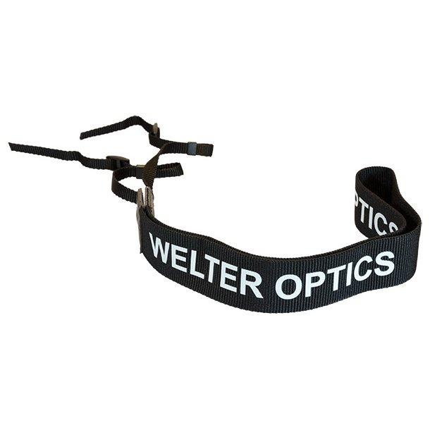 Welter Optics HD 42mm håndkikkerter