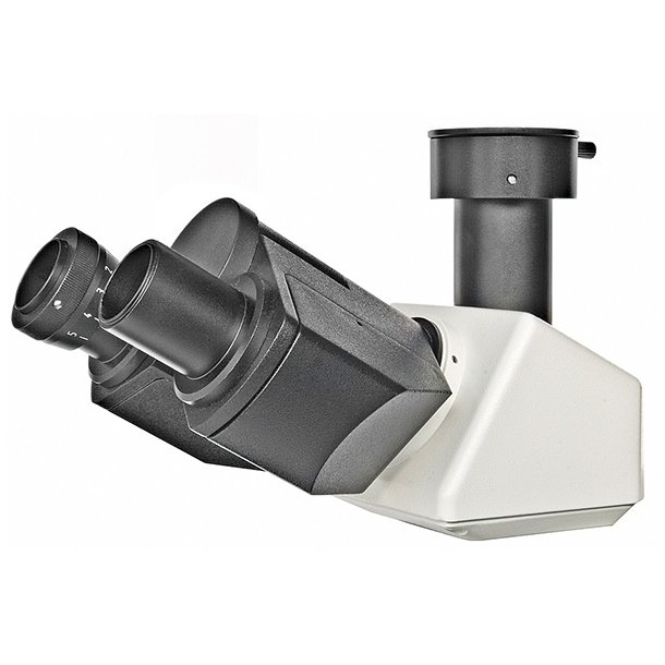 Bresser BioScience Trino 40-1000x mikroskop