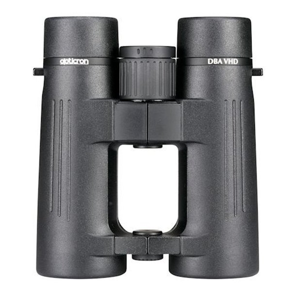 Opticron DBA VHD 42mm håndkikkerter