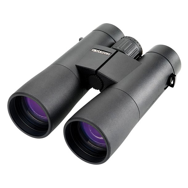 Opticron Countryman BGA HD 50mm håndkikkerter