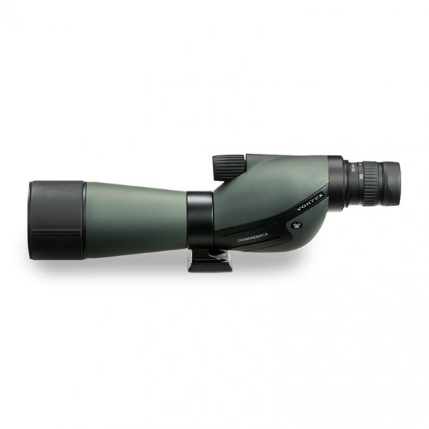 Vortex Optics Diamondback 20-60x60 udsigtskikkerter