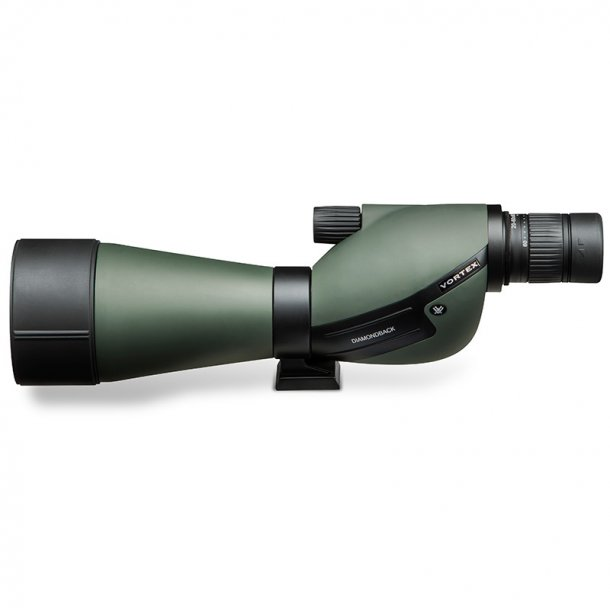 Vortex Optics Diamondback 20-60x80 udsigtskikkerter