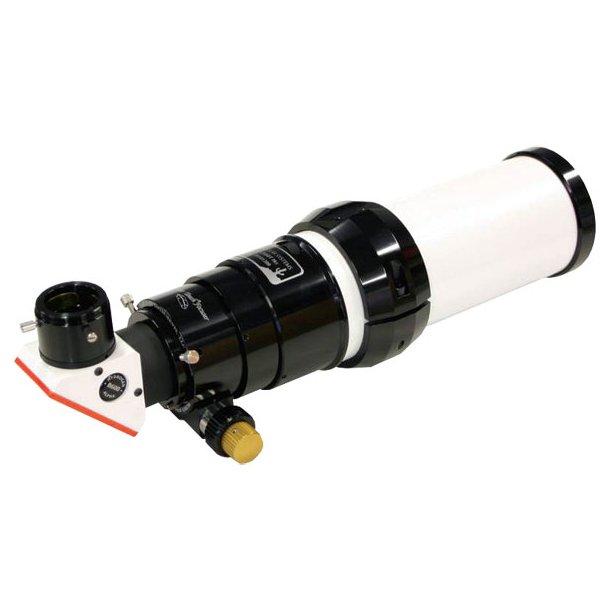 Lunt 60mm H-alpha solteleskoper