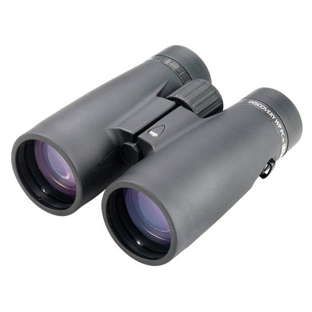 Opticron Discovery WP PC 50mm håndkikkerter
