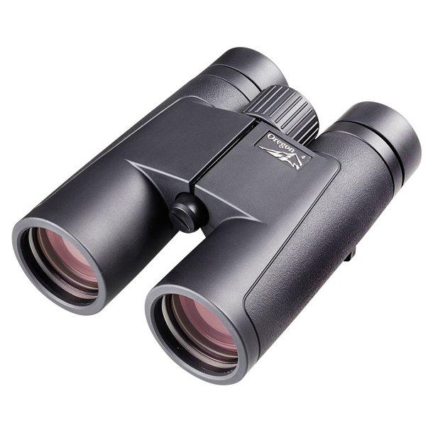 Opticron Oregon 4 LE WP 42mm håndkikkerter