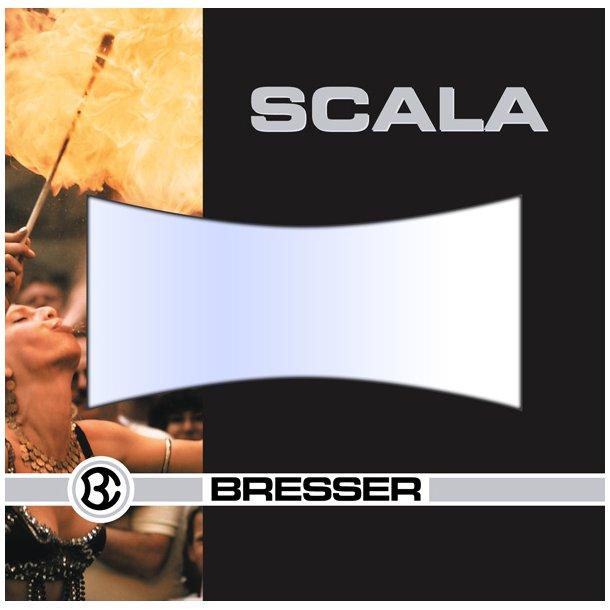 Bresser Scala teaterkikkerter