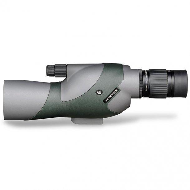 Vortex Optics Razor HD 11-33x50 udsigtskikkerter