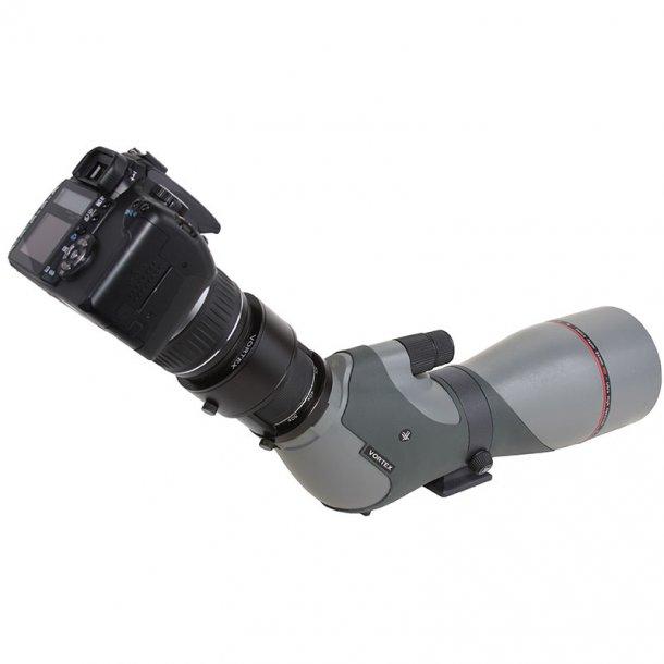 Vortex Optics digital kamera adapter