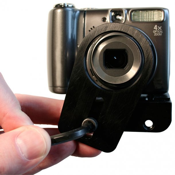 Vortex Optics PS-100 digital kamera adapter