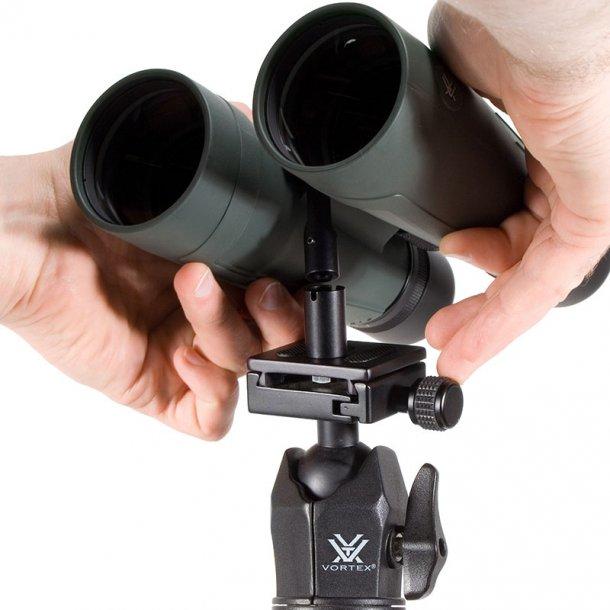 Vortex Optics Kaibab HD 56mm håndkikkerter