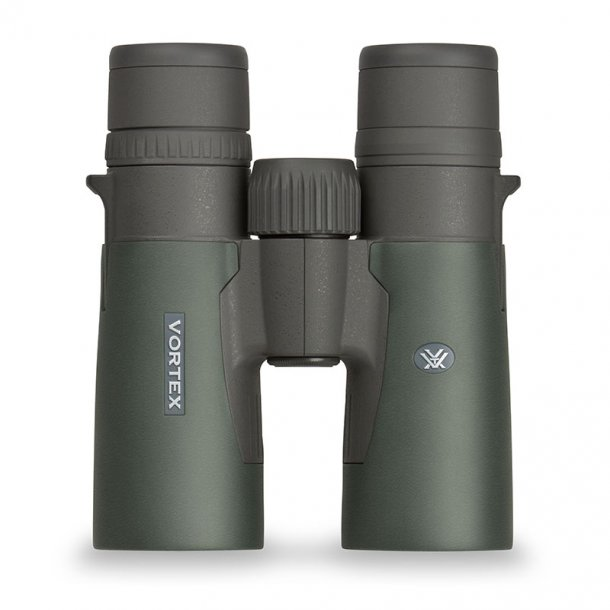 Vortex Optics Razor HD 42mm håndkikkerter