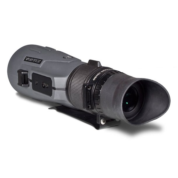 Vortex Optics Recon R/T 50mm monokular