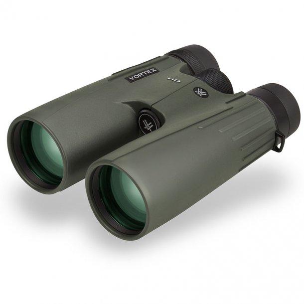 Vortex Optics Viper HD 50mm håndkikkerter