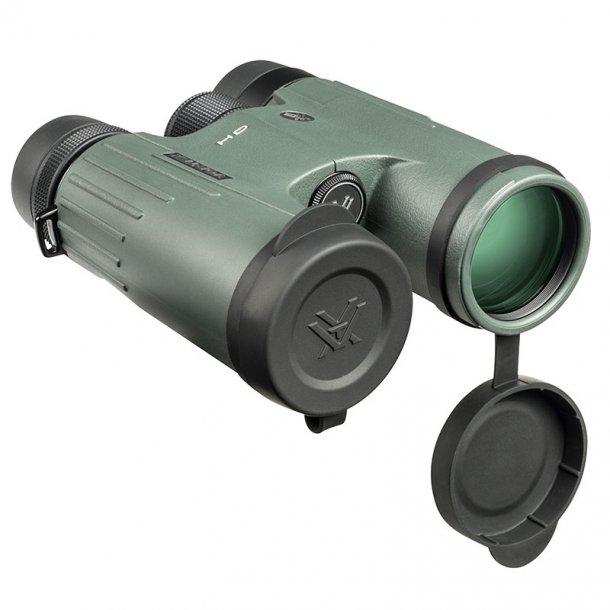 Vortex Optics Viper HD 42mm håndkikkerter
