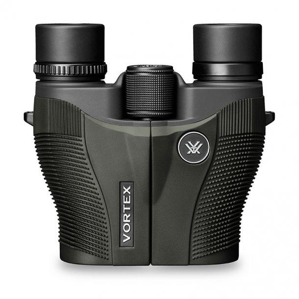 Vortex Optics Vanquish 26mm håndkikkerter