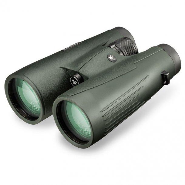 Vortex Optics Vulture HD 56mm håndkikkerter