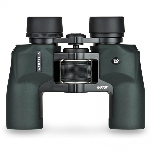 Vortex Optics Raptor 32mm håndkikkerter