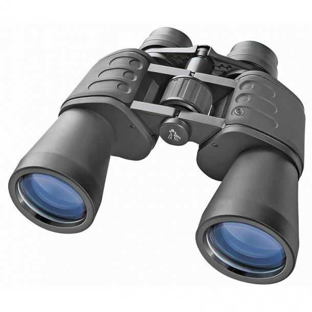 Bresser Hunter 50mm håndkikkerter