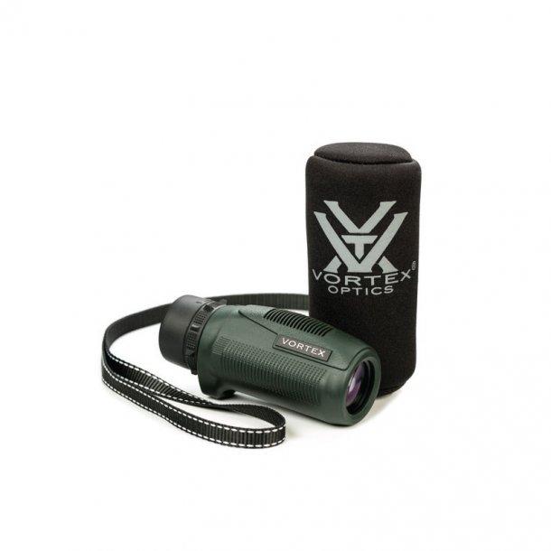 Vortex Optics Solo 25mm monokular