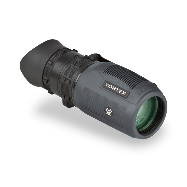Vortex Optics Solo 36mm monokular