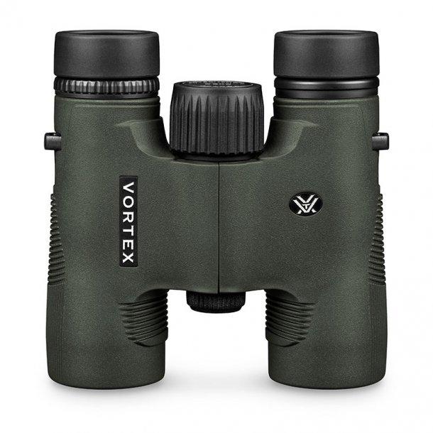 Vortex Optics Diamondback II 28mm lommekikkerter